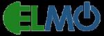 Consorzio Elmo Logo